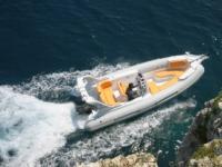 AGA Marine Spirit 640