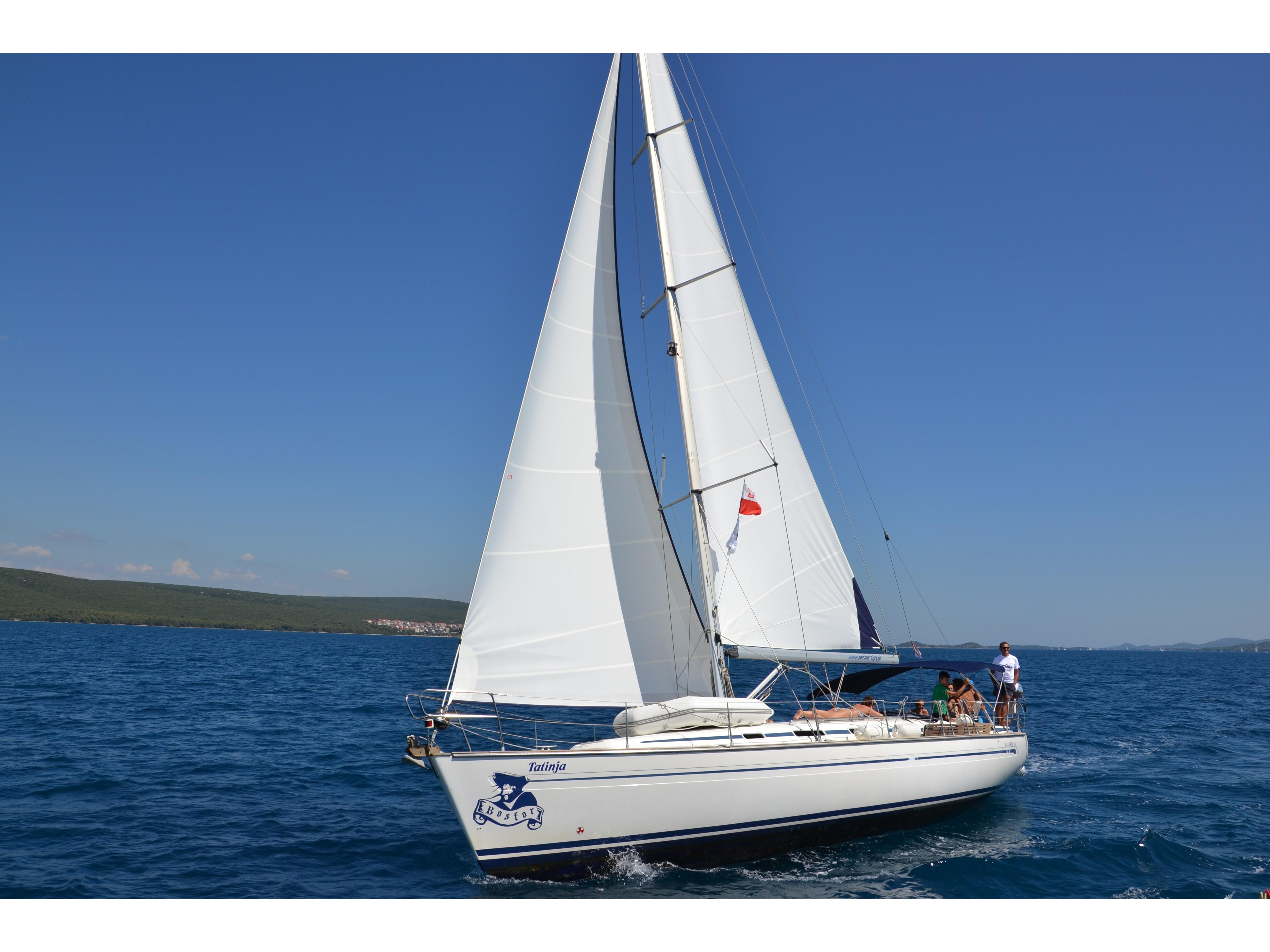 Yachtcharter 1699980712603048_B44_ _widok