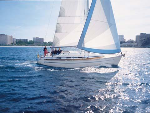 Yachtcharter 12785020000100000_bavaria36 04_main