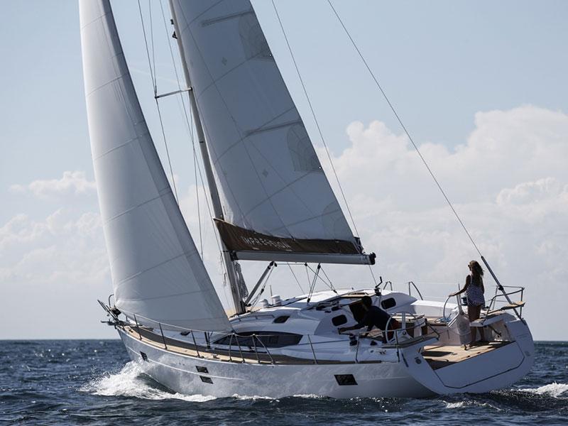 Yachtcharter 1794710577401574_plan