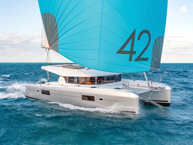Yachtcharter 1358711340000100000_Lagoon_42_main_%282%29