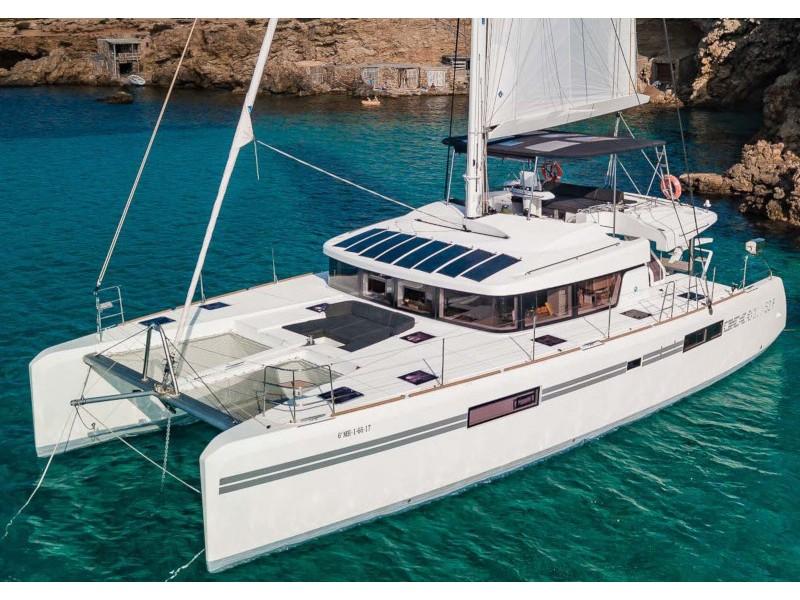 Yachtcharter 1930017660000103477_Ibiza_main