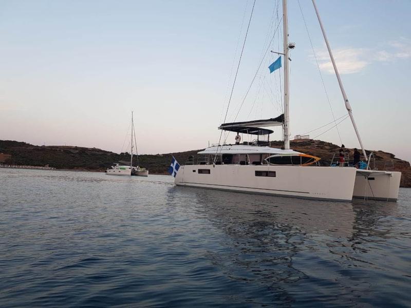 Yachtcharter 1937006640000102103_Boom_Main