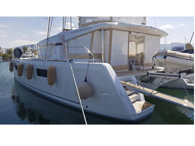 Yachtcharter 1937038520000102103_Flo_Main