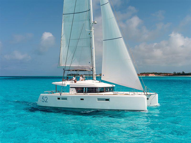 Yachtcharter 1193398910000100000_Lagoon_52_main
