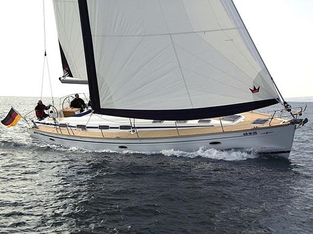 Yachtcharter 100255560000100000_Bavaria50_exterior