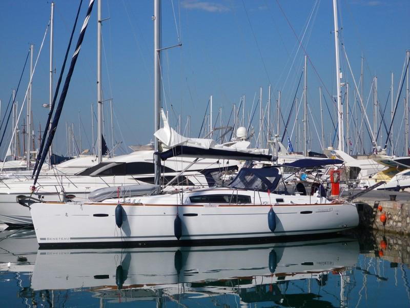 Yachtcharter 2032095890000103560_Sifnos_main.jpg