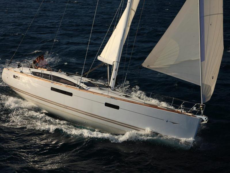 Yachtcharter 1484120280000103179_exterior