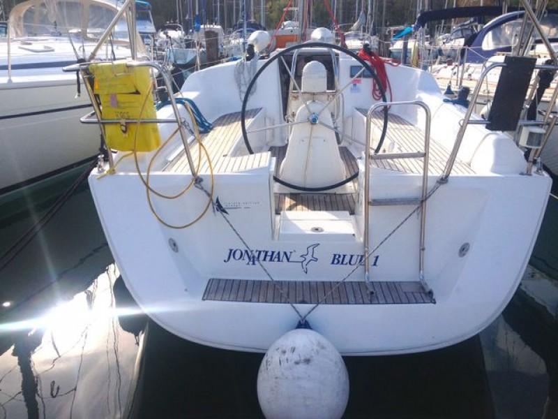 Yachtcharter 1929020829102041_149664973494 800x600