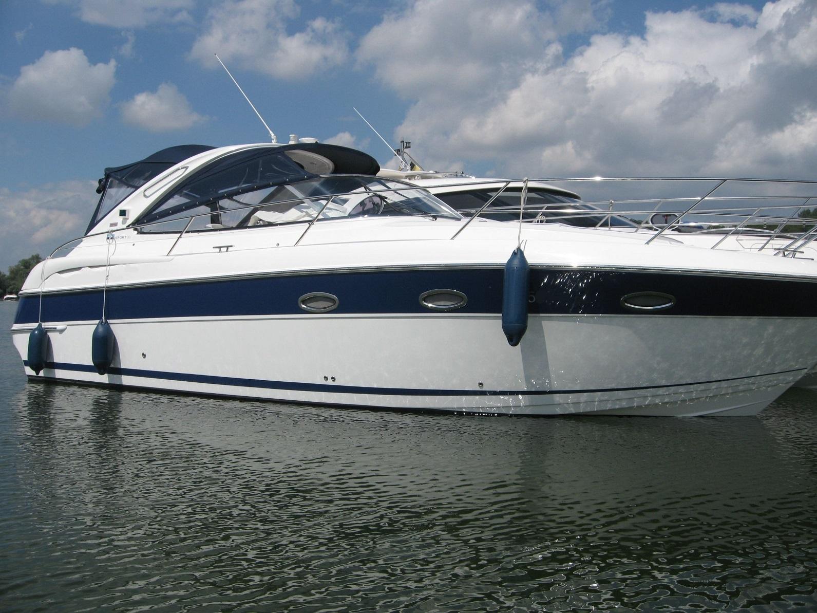 Yachtcharter 3618060557600575_Bavaria_sport_Stb
