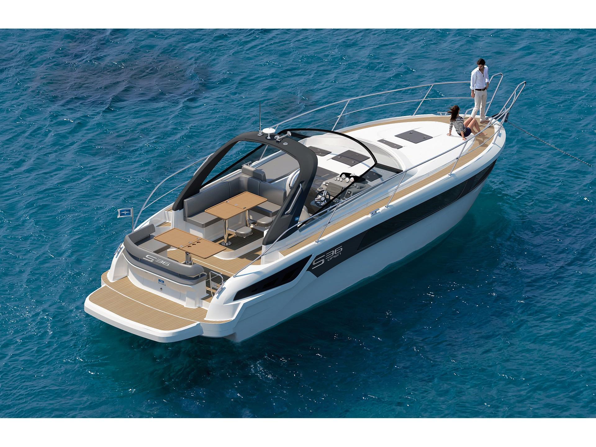 Yachtcharter 3735710557600575_B36_exterior