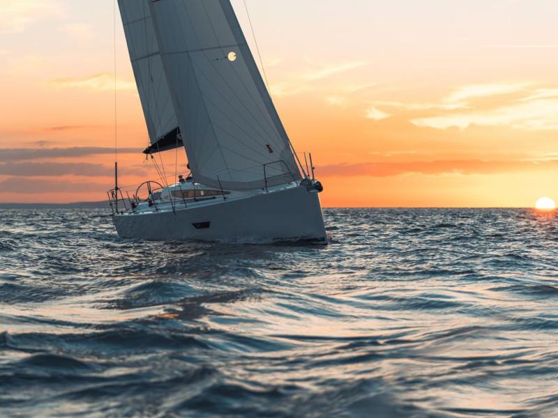 Yachtcharter 2112619230000103503_ElanMain