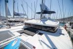 Yachtcharter Lagoon52F Matarma 5