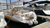 Yachtcharter Bavaria49 KIGO 7