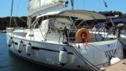 Yachtcharter BavariaCruiser46 Volare