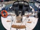 Yachtcharter Bavaria50Cruiser 3