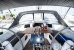 Yachtcharter Hanse415 12