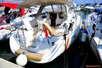 Yachtcharter Elan384Impression 3