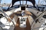 Yachtcharter Bavaria50Cruiser 2
