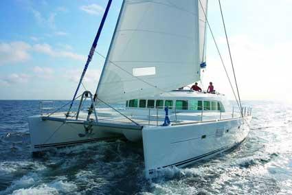 Yachtcharter 45892490000100000_lagoon500