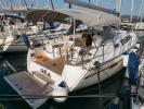 Yachtcharter 1242547380000100142_REA_ext_4