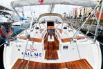 Yachtcharter 3235190853802517_FUJI6631
