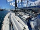 Yachtcharter 3242510853802517_IMG_9366