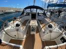 Yachtcharter 3242330853802517_IMG_9360
