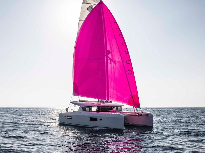Yachtcharter 2945273470000104368_Avocado_Lagoon_42 main