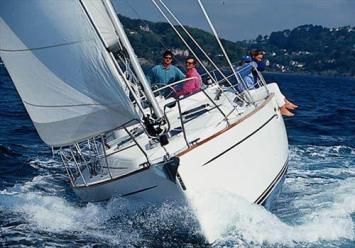 Europas größter Online-Shop für Bootszubehör, Wassersport, Segelbekleidung & Yachtzubehör Mein Konto Merkzettel.