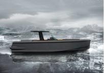Fjord-36