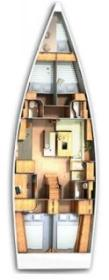 Hanse 505 (4+1cab-3WC)-Grundriss.JPG Grundriss