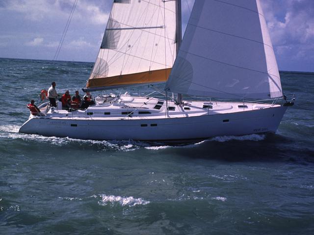 Yachtcharter 100379240000100000_oceanis473_exterior