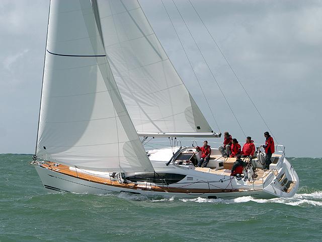 Yachtcharter 100382770000100000_sunodyssey_45_exterior