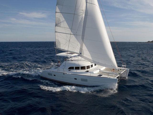 Yachtcharter 574737810000100031_lagoon_380_ext