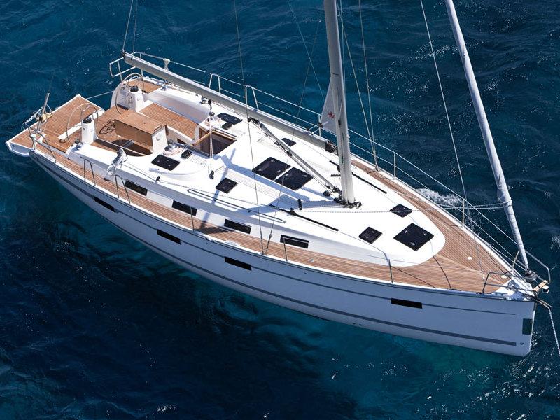 Yachtcharter 241671070000100000_bavaria 40 cruiser ext