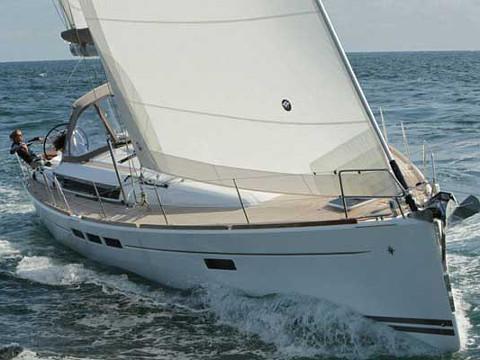 Yachtcharter 861973060000101802_Achilles ex1