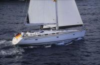 Bavaria 46 Cruiser (4 cab,3WC)