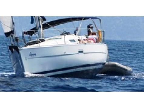 Yachtcharter 5372930471600864_Zippy