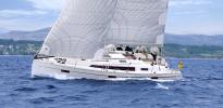 Yachtcharter csm_bavaria sy cruiserline c41s keyvisual c41s_ext_sailing side 2_7ae8008cc7