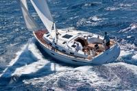 Bavaria Cruiser 40 (2Cab)