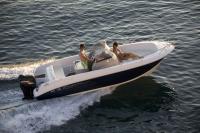 Atlantic Marine 670