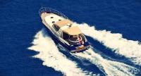 Catcruiser 45 (Linsken Yachtbouw)