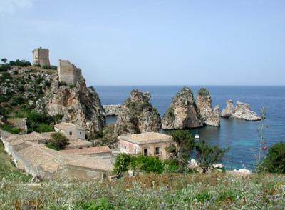 Charter Sizilien: Die Insel im Süden Italiens besticht durch Einfachheit und Ursprünglichkeit